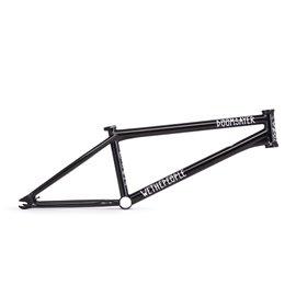 "Велосипед 26"" Pride DONUT 6.2 рама - X серый 2019"