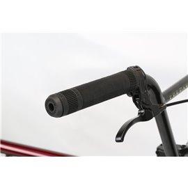 Втулка передняя Odyssey Vandero Pro Front 36H 3/8 черный