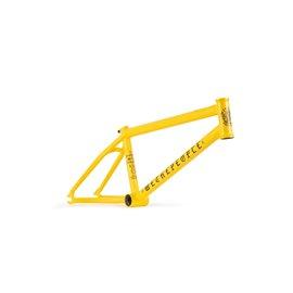 """Велосипед 26"""" Schwinn SIVICA 7 серый 2019"""