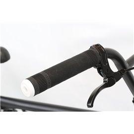 Hub Front G-Sport Marmoset Black
