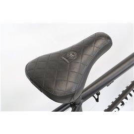 Odyssey Elementary V3 50 mm Black BMX Stem
