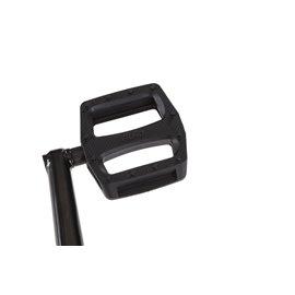 Subrosa Bitchin Black BMX headset