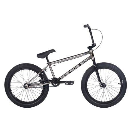 Subrosa 2019 Tiro 18 orange BMX bike