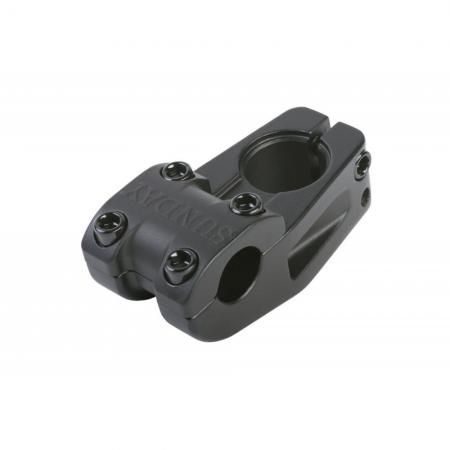 """Cable Odyssey Linear Slic-Kable """"K-SHIELD"""""""