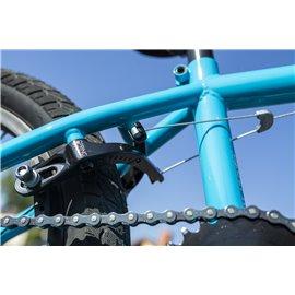 Axel rear hub Profile Crmo Gdh With bolts Gdh 5-5/8